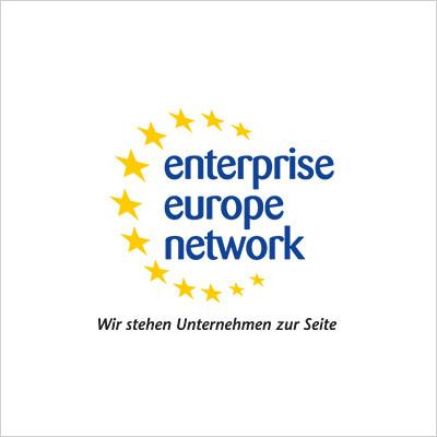 EEN - Enterprise Europe Network