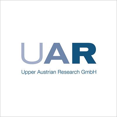 UAR - Upper Austrian Research GmbH