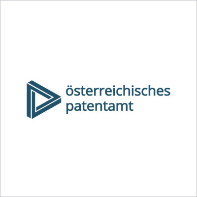 Österreichisches Patentamt
