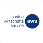 Austria Wirtschaftsservice Gesellschaft mbH (aws)