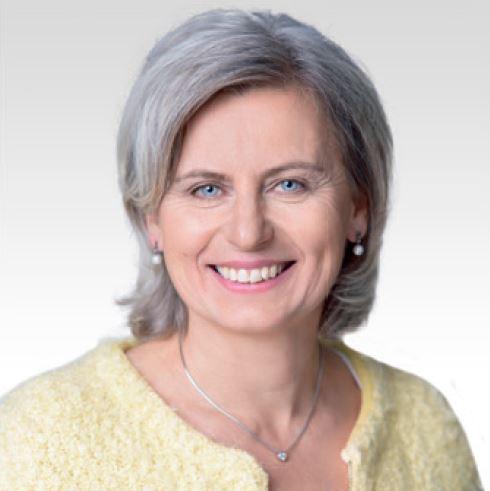 Elisabeth Bierma