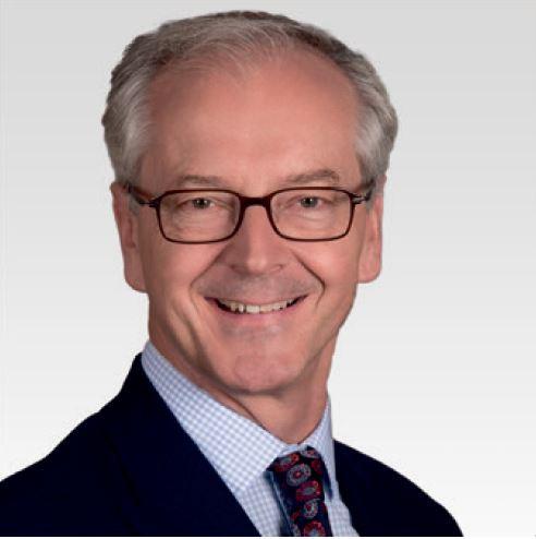 Dr. Martin Glatz